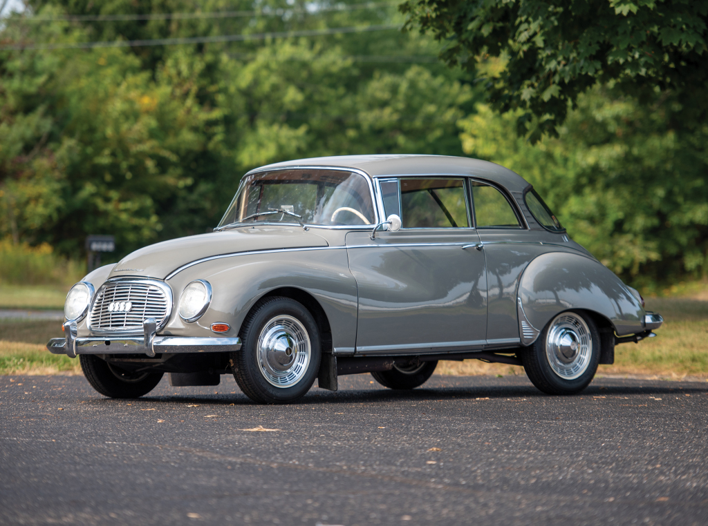 auto_union_1000_s_coupe_de_luxe_9_016400