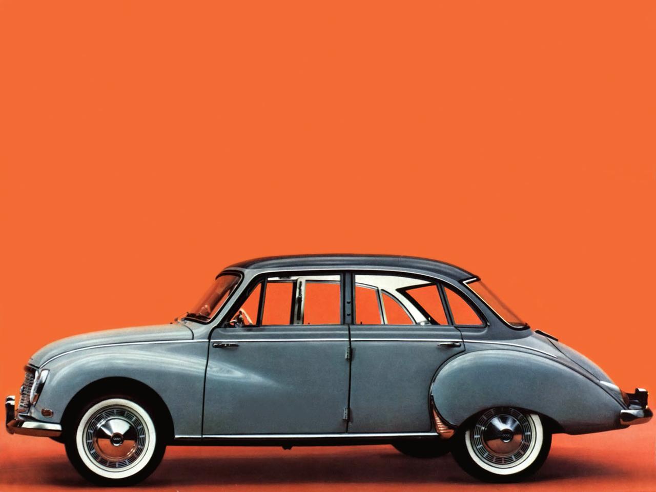 auto_union_1000_s_saloon.jpg
