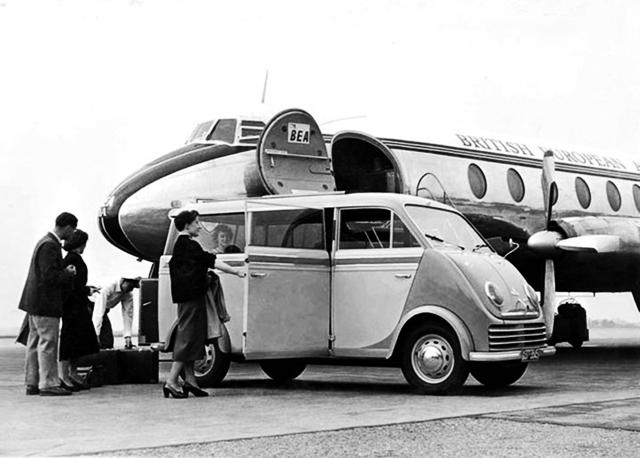 dkw_schnellaster-800_bus.jpeg