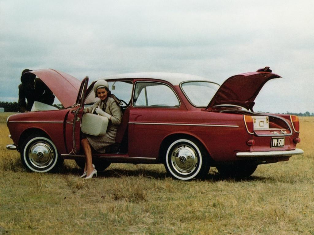 volkswagen_1500_limousine_1.jpg